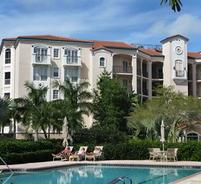 Mid-Rise Condos at Eagles Point