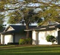 Portside Villas