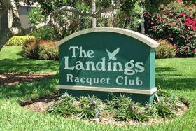 Racquet Club Membership Information